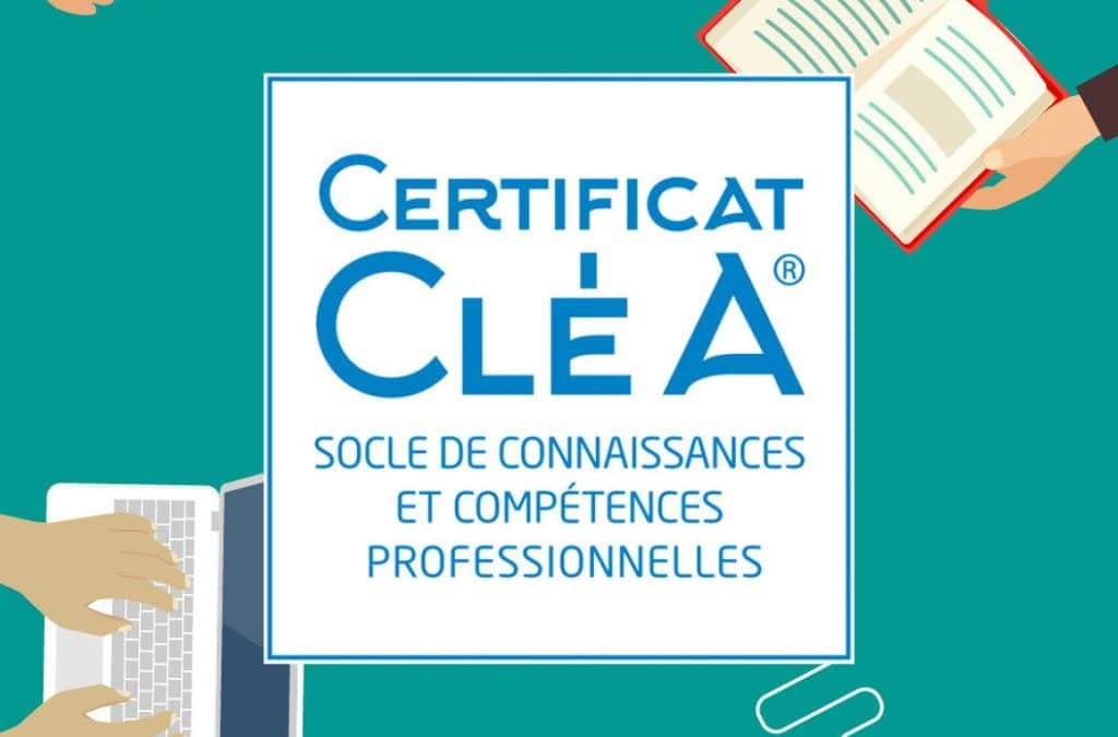 DISPOSITIFS CLÉA